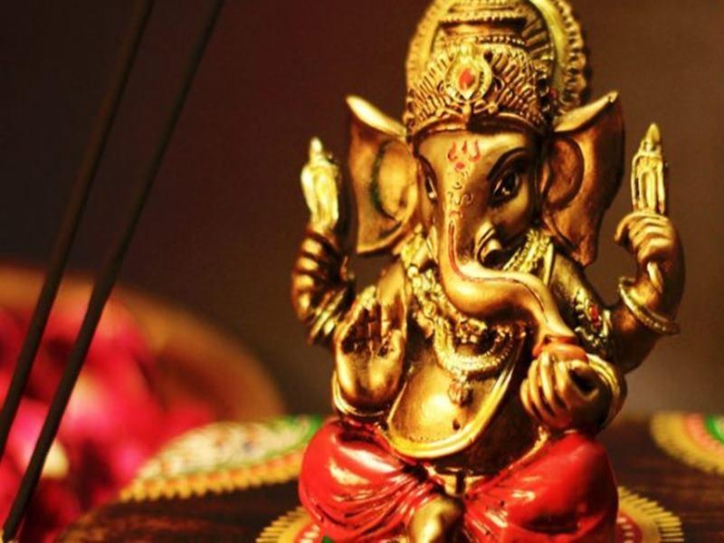 Ganesh Utsav 2019 : मंगलकारी रवि योग में विराजेंगे मंगलमूर्ति, देंगे सुख-समृद्धि का आशीष