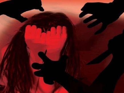 गैंगरेप मामले में महिला को हुई 20 साल की सजा, मासूम भतीजी के साथ ही करवाया था ऐसा