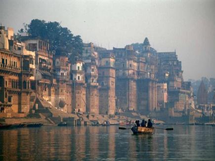 खुले में शौच से मुक्त होंगे गंगा किनारे के 97 शहर