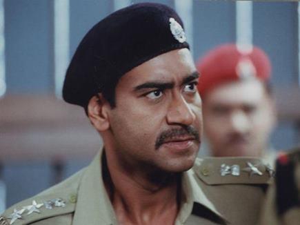 Birthday Special : अजय देवगन ने 'फूल और कांटे' से नहीं बल्कि इस फिल्म से किया था डेब्यू