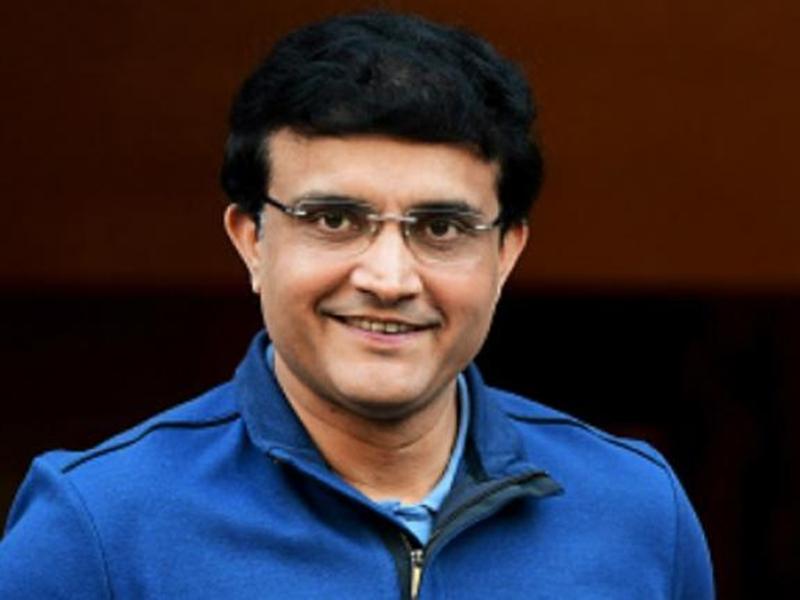 Sourav Ganguly To Be Next BCCI President: सौरव गांगुली होंगे अगले बीसीसीआई अध्यक्ष, पटेल संभालेंगे आईपीएल