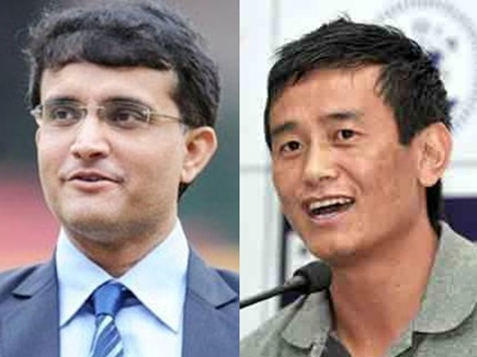 ganguly bhutia 19 05 2017