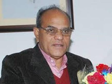 gaurishankar bisen 15 11 2017
