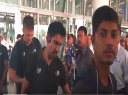 IPL 2018: गौतम पाजी से बन गए गौतम दादा, जानें क्यों हुआ ऐसा