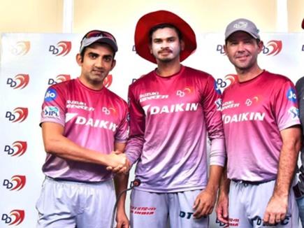 IPL 2018: बिना सैलरी के डेयरडेविल्स के लिए खेलेंगे गौतम गंभीर, ये है वजह