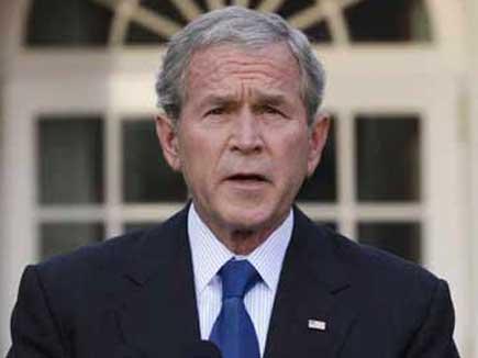 छह अमेरिकी राष्ट्रपति बन चुके हैं भारत के मेहमान