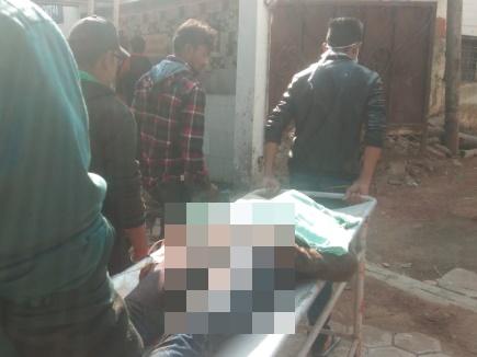 Chhindwara Murder: ब्यूटी पार्लर में काम करने वाली लड़की की गला रेत कर हत्या