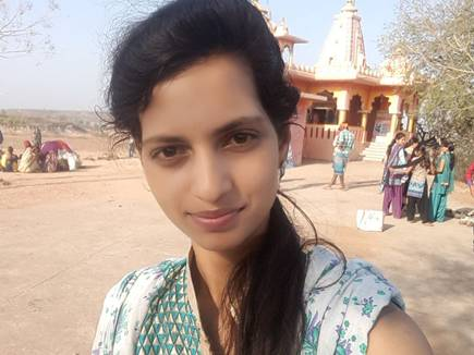 girl suicide indore mp 2018314 82632 13 03 2018