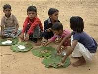 ग्लोबल हंगर इंडेक्स में पाकिस्तान, श्रीलंका से भी नीचे है भारत, जानिए क्या है स्थिति