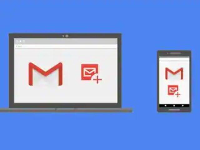 Gmail में होने जा रहा बड़ा बदलाव, वेब पेज की तरह काम करेगा आपका Inbox