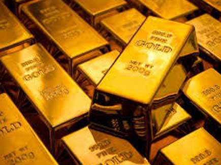 संपादकीय : बाजार में सस्ता होता सोना