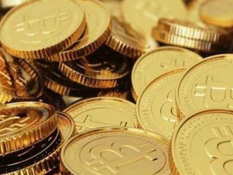 कारोबारियों को है उम्मीद, नवरात्र में सराफा बाजार होगा गुलजार