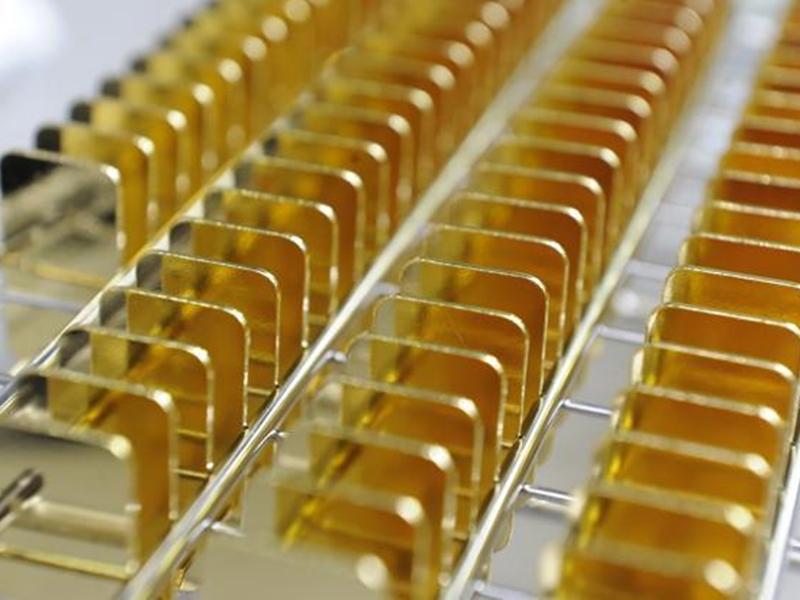 Gold Monetisation Scheme: गोल्ड मोनेटाइजेशन स्कीम में बड़े बदलाव की तैयारी