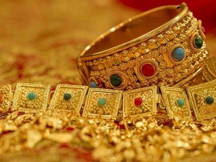 अभी खरीद लो सोना, मांग के मामले में टूट सकता है 10 साल का रिकॉर्ड, बढ़ सकते हैं भाव
