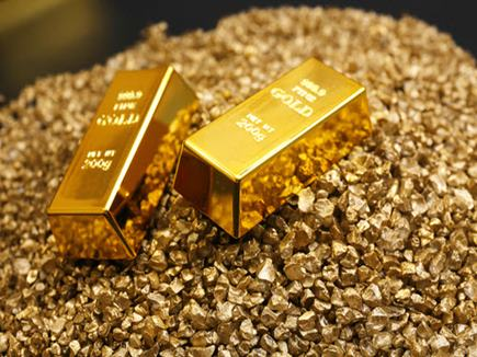 gold rate 17-01-18 24 02 2018