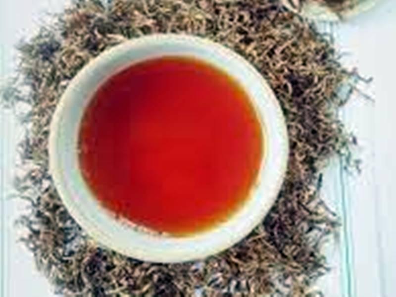 75,000 रुपए में एक किलो बिकी असम की यह स्पेशल चाय, जानिए क्यों है खास