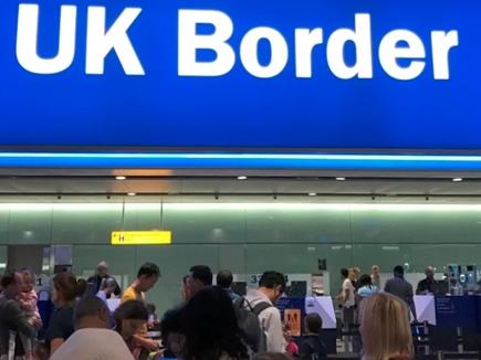 Golden Visa Scheme : ब्रिटेन ने खत्म किया धनी लोगों के लिए गोल्डेन वीजा