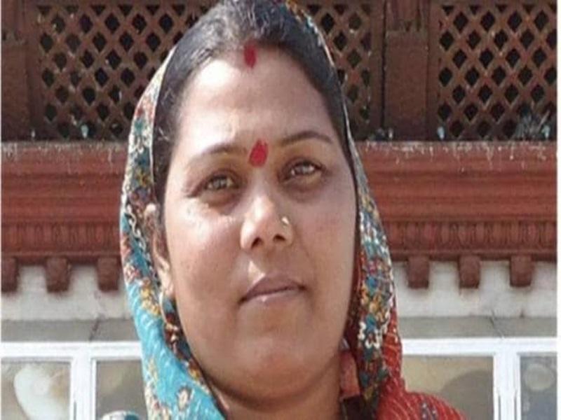 Raigarh Election Result 2019: रायगढ़ से भाजपा की गोमती राय ने कांग्रेस प्रत्याशी राठिया को दी करारी शिकस्त