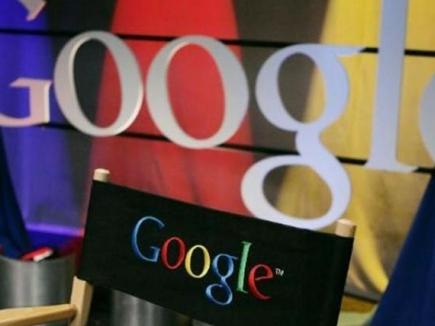 गूगल ने माफ किया 12 साल के लड़के का एक लाख 12 हजार डॉलर का बिल