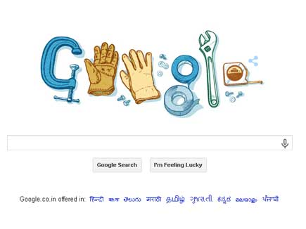 google-doodle-may-day 01 05 2015
