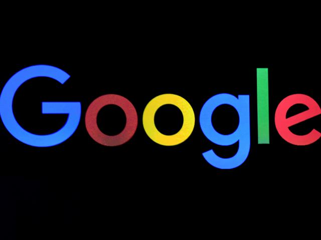 Google warned users to update google chrome to avoid cyber attacks