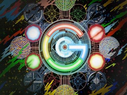 google ai 13 03 2018