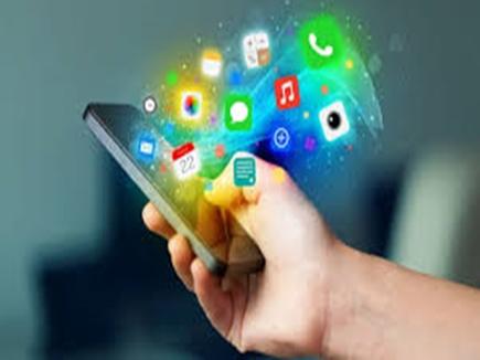 मोबाइल की हर गतिविधि को कर सकते हैं रिकॉर्ड, यह हैं कुछ खास एप्स