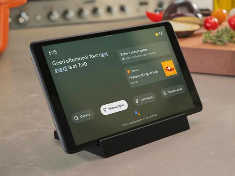 Google Assistant में आया नया एंबियंट मोड, करेगा WhatsApp ऑडियो और वीडियो कॉल को सपोर्ट