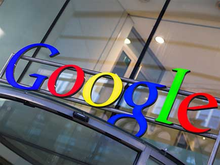 ऐपल को पछाड़ गूगल बना इस साल का सबसे लोकप्रिय ब्रान्ड