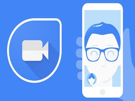 Google Duo ने पेश किया नया फीचर, ऐसे भेज सकेंगे वीडियो संदेश