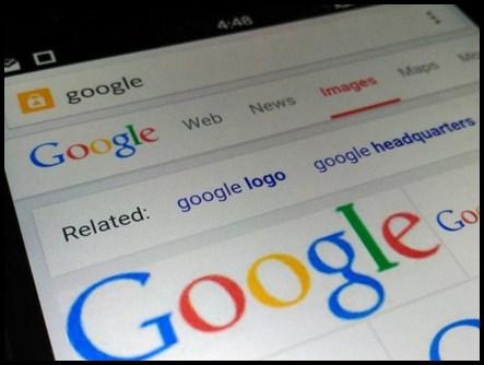 गूगल को 136 करोड़ रुपये जुर्माने पर फैसला सुरक्षित