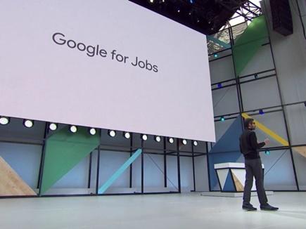 google for jobs 19 05 2017