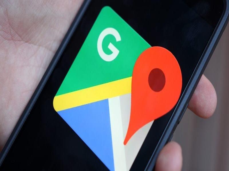 Google Transit में जुड़े ये 3 नए फीचर, इन शहरों का पब्लिक ट्रांसपोर्ट अब होगा और भी आसान