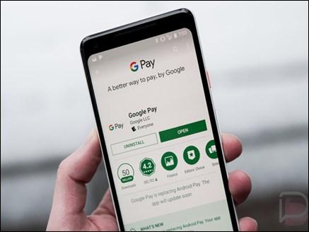 Google for india 2018: पेमेंट सर्विस होगी आसान जल्द मिलेगा लोन, 'गूगल तेज' का नाम हुआ 'गूगल पे'