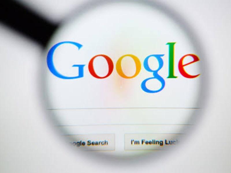 ऑनलाइन फ्रॉड से बचना चाहते हैं तो Google पर इन्हें ना करें सर्च, पढ़ें पूरी डिटेल