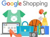 Google ने लॉन्च की शॉपिंग वेबसाइट, आपको मिलेंगे शॉपिंग के सभी विकल्प