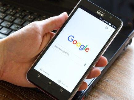 गूगल ला रहा नया फीचर, अपने कम्प्यूटर से भेज पाएंगे SMS