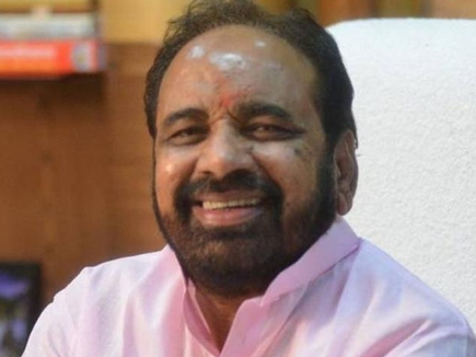 लगातार आठ बार के विधायक हैं गोपाल भार्गव, अब निभाएंगे नेता प्रतिपक्ष की जिम्मेदारी