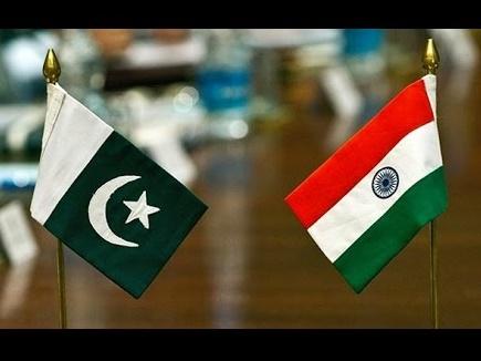 Pulwama News: गोरखपुर के व्यापारियों ने ये सामान पाकिस्तान भेजना किया बंद