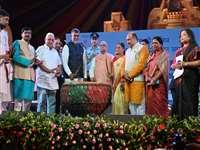 Jabalpur News :  अप्रत्यक्ष प्रणाली से महापौर चुनाव पर राज्यपाल ने दी ऐसी प्रतिक्रिया