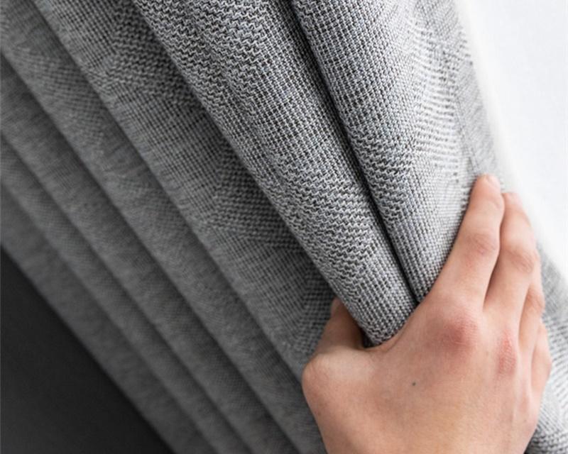 ग्रे कपड़ों का उत्पादन 50 प्रतिशत घटा, भीलवाड़ा में स्कूल यूनिफॉर्म का उत्पादन लगभग बंद