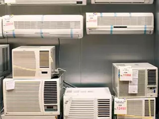 सस्ते फ्रिज और एसी खरीदना है तो जल्दी करें, कंपनियां दे रही हैं 20 फीसद तक की छूट