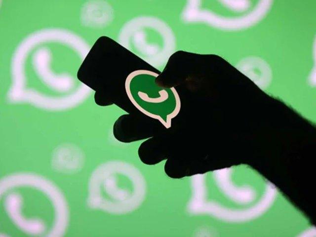 WhatsApp पर आ रहा वेकेशन मोड, जानिए कैसे करेगा यह काम