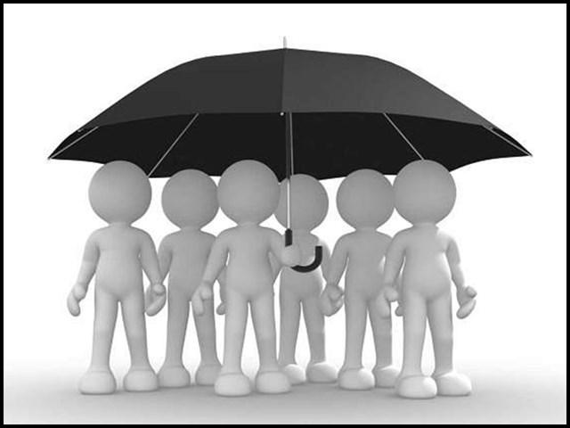 Group Term Life Insurance : कंपनी की ओर से होने वाले इंश्योरेंस के ये हैं फायदे