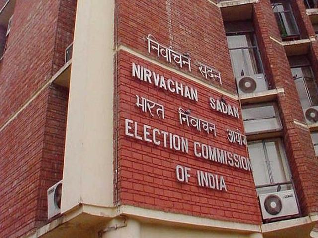 Lok Sabha Elections 2019 : मंत्री गोविंद सिंह पर FIR दर्ज, ये है पूरा मामला