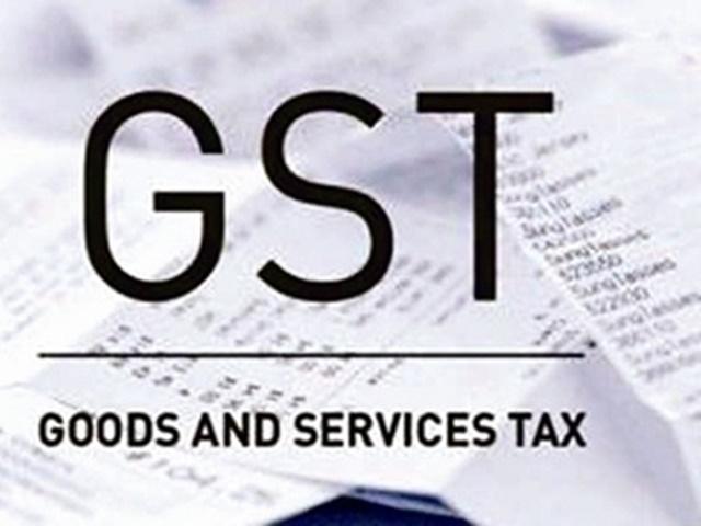 पूर्वोत्तर राज्यों के GST संग्रह में 30 फीसद की वृद्धि, नगालैंड ने सबसे अधिक दर्ज की