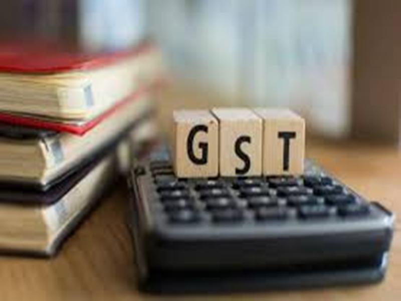 GST संग्रह की समीक्षा करेगी काउंसिल, दरों में कटौती मुश्किल