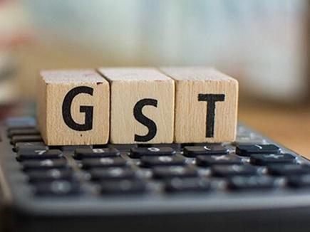 सरकार ने माना, GST में फर्जीवाड़ा कर कारोबारियों ने लगाई 200 करोड़ की चपत