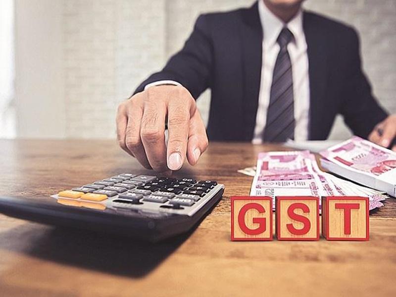 GST Raid : जीएसटी चोरों के खिलाफ देशभर में 336 स्थानों पर छापे, अब तक का सबसे बड़ा संयुक्त अभियान
