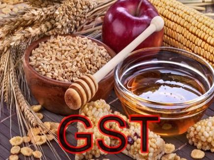 gst rates 2017519 152012 19 05 2017